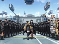 大帝國 事件CG4
